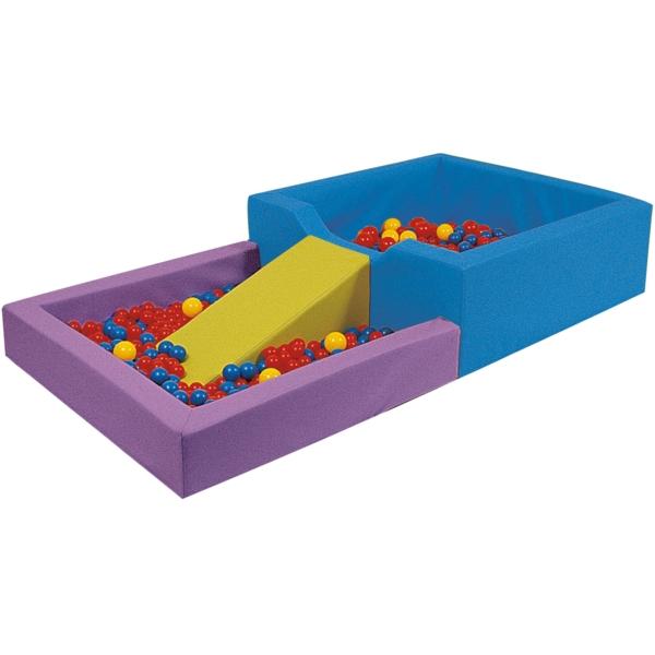 Fabritex maclomouss la motricit une priorit for Plongeoir piscine