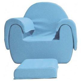 fauteuil-d-allaitement-club-mousse